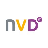 (c) Nvdsecretaresse.nl