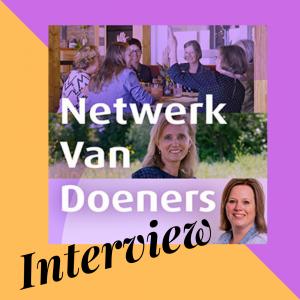 Interview Bedrijfslidmaatschap