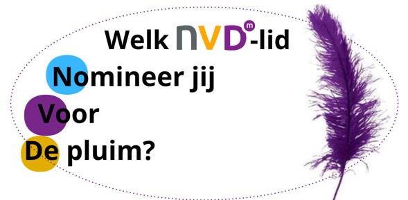 nomineren_pluim_2.jpg