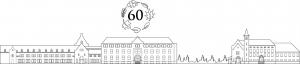 202108_logo_60_jaar_bestaan_kontakt_der_kontinenten_1.jpg