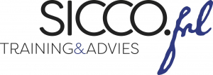 Logo Sicco Training en Advies