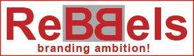 20210916 Logo ReBBels