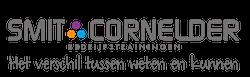 Logo Smit en Cornelder