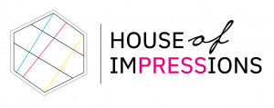 20211019 HOUSE OF IMPRESSIONS