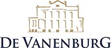 20210421_logo_kasteel_de_vanenburg_1.png
