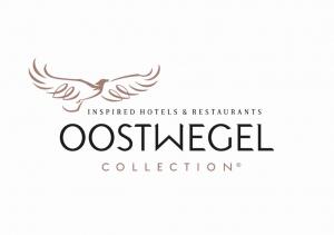 Logo Oostwegel Collection