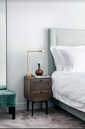202107_aanbieding_pillow_hotels_3_1.jpg