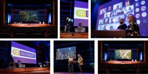 202107_parkstad_limburg_theaters_collage_hybride_event_website_1.jpg