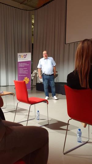 Regio's Noord en Overijssel gaan weer live met workshop NEUS