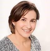 Over drs. Marita van Rijssen 'Bewustwording is de belangrijkste stap naar effectievere communicatie' Marita heeft altijd al een passie voor taal gehad. Ze voltooide een studie Engels aan de universiteit van Utrecht en werkte enkele jaren als vertaler, tek