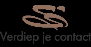 202107_logo_verdiep_je_contact_1.png