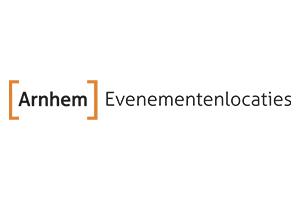 Arnhem evenementenlocaties