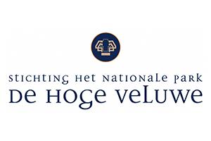 Stichting Nationaal Park De Hoge Veluwe
