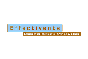 Effectivents