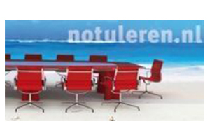Notuleren.nl
