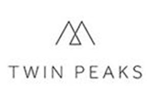 Twin Peaks Hospitality