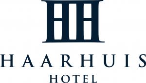 Logo Worldhotel Haarhuis