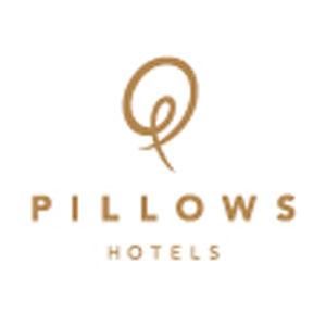 Pillows Charme Hotel Chateau de Raay