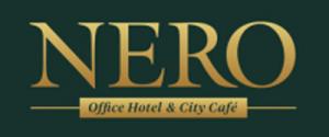 Nero Office Hotel & City Cafe1