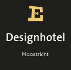 Eden Design Hotel Maastricht