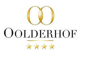Oolderhof Hotel & Restaurant