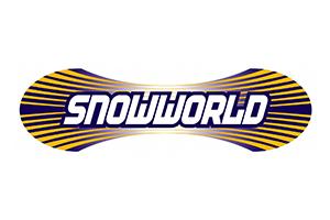 Snow World Landgraaaf